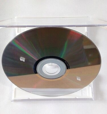 1 Piece Laser Cleaning Disc • 2.69£