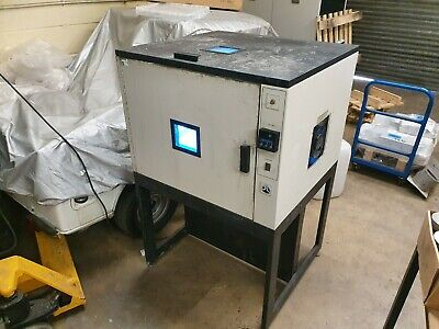 3D Systems 3D Printer Large UV Curing Chamber - Parts Up To 550 X 600 X 400mm • 840£
