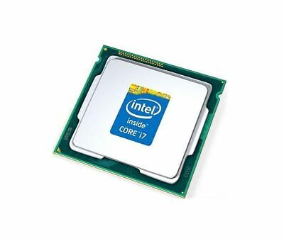 Intel Core I7 5820K 3.3 GHz 6-core 12 Threads 15 MB Cache LGA2011-v3 Socket CPU • 115£
