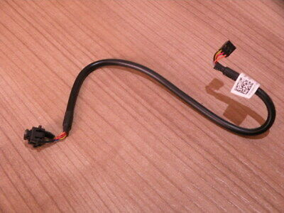 Dell Power Button Cable For Dell Optiplex 390 790 990 ON / OFF SWITCH 0VW42T  • 4.95£