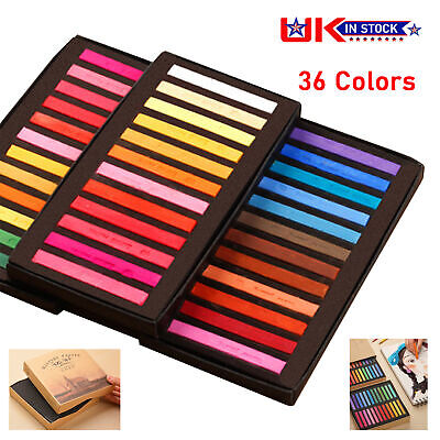 Creality Magnetic Plate Heated Hot Bed Build Surface For Ender 3/Pro 3D Printer • 13.55£