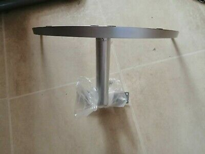 Philips 40  Monitor Stand Base For BDM4037U • 45£