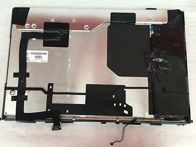 Genuine Apple IMac A1225 24  LM240WU2 (SL)(B3) 2007-2008 LCD Screen B1 B2 • 34.99£