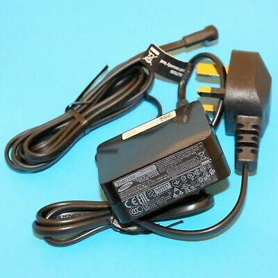 Genuine Samsung A3514_RPN , 14.0V, 2.5A  Power Supply W/ Power Lead UK Three PIN • 39.99£