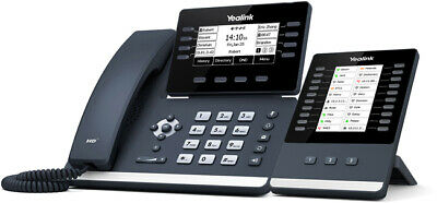Yealink T53W IP Phone • 122.10£