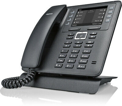 Gigaset Maxwell 2 IP Desk Phone • 99.59£