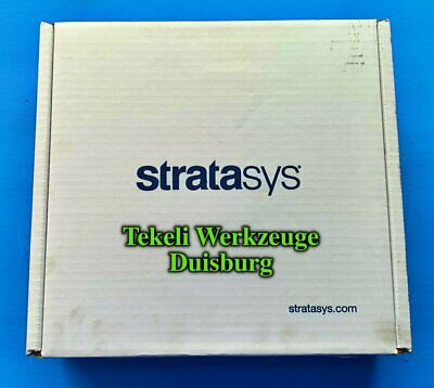 Stratasys Water Soluble Stützmaterial P400SR For ABS P400 • 232.60£