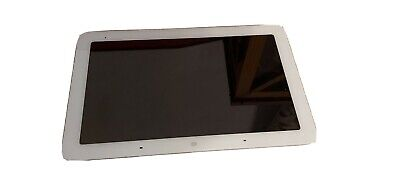 Goggle Home Hub Replacement Screen • 15£