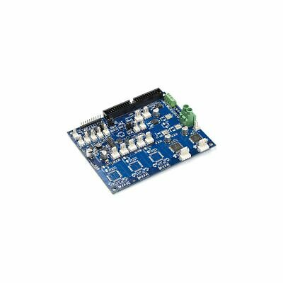 Duet3D Duex 2-channel Expansion Board • 72.09£