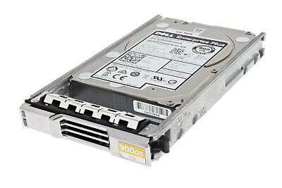 SSD Disk Drives • 9.90£