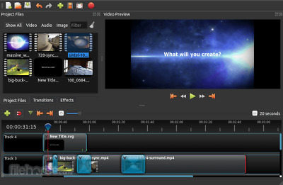 PROFESSIONAL VIDEO EDITING Software Movie Maker HD 4K - Windows 10 8 7 DOWNLOAD  • 2.99£