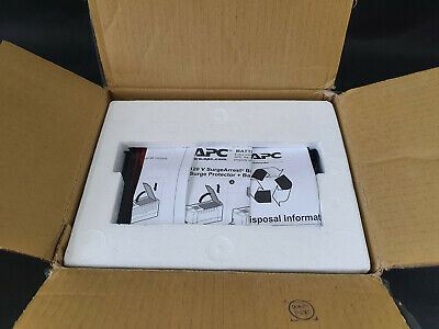 APC UPS RBC33, Replacement Battery, New Old Stock, Boxed • 45£