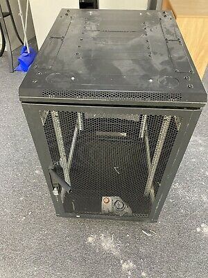 Comms Cabinet • 50£