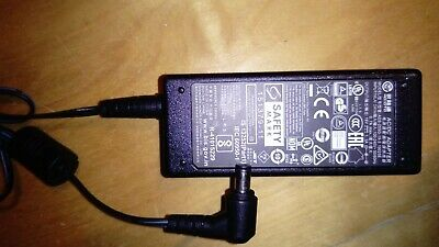 Original ACER SA240Y PSU Power Supply Brick 19v • 10£