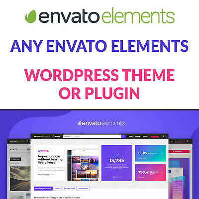 X4 Any Adobe Photoshop Premium Actions And Presets - Envato Elements • 20£