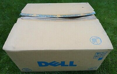 Vintage - Retro Dell Optiplex Gx280 Only Used Once • 199£