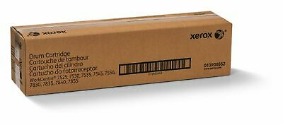 Drum Unit For Xerox WorkCentre 7970 7855 7845 7835 7830 7556 013R00662 13R662 • 99£