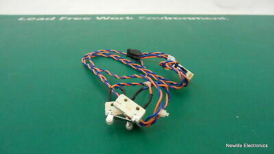 HP A6093-63025 Chassis Intrusion Switch Cable • 50.52£