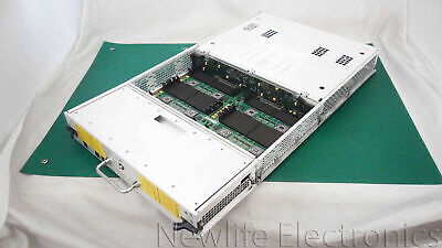 HP A6866A Cell & Power Board Assembly (No CPU's) A6866-60701 A6866-60202 • 317.32£