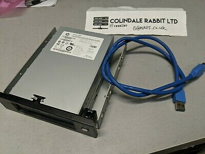 HP RDX USB3 Internal Removeable Disk Backup System 5697-1870 Cable  • 38.99£