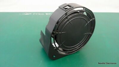 HP 123482-001 Fan Blower Assembly For StorageWorks MSA30 • 58.27£