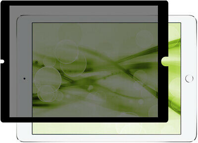 CoreParts MSPF0061WW Display Privacy Filters Framed Display Privacy Filter 24.6 • 52.34£