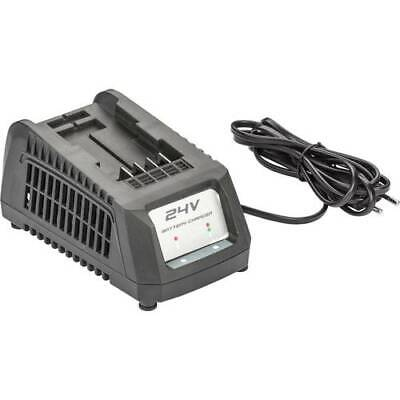 ALPINA Charger For Batteries 24 Volt System 270012020/17 • 49.32£