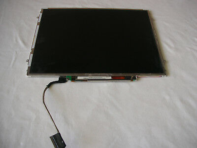 Display Dell Latitude D600 PP05L 14,1   LCD +Inverter+Cable • 22.41£