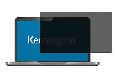 Kensington Privacy Filter - 2-way Removable For Microsoft Surface Book - 626443 • 50.44£