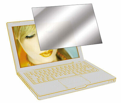 Urban Factory Privacy And Protection Cover For Laptop/Notebook Screen Size 17.3  • 71.33£