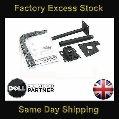 Chief MSP-DCCC4504 Universal Ceiling Projector Mount Kit Dell P/N P4RMK • 49.99£
