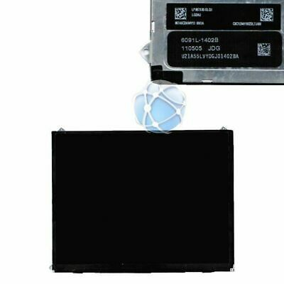 Replacement LCD Touch Screen Digitizer Front Panel For Apple IPad 2 UK • 47.52£