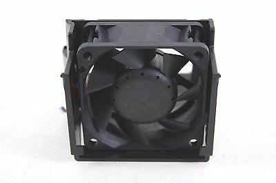 HP EliteDesk 800 G1 USDT FRONT COOLING FAN 732765-001 • 18£