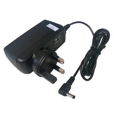 For Asus X553S Compatible Laptop Power 35w AC Adaptor Charger With UK Plug • 10.92£