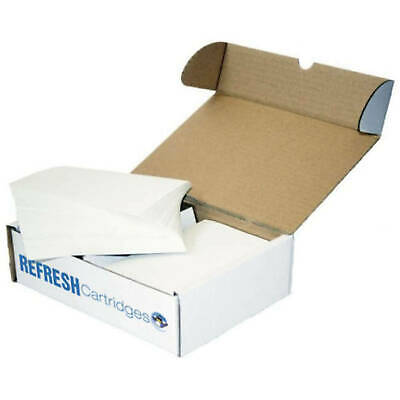 Refresh Cartridges Value Pack Cla011  Compatible With Neopost Printers • 44.27£