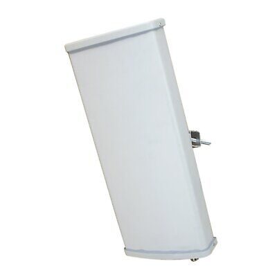 15dBi 5GHz 120° Sector Antenna Bands A/B/C N-Type • 94.50£
