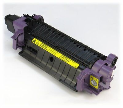 HP Colour LaserJet 4700 / 4730 Series Fuser Assembly Q7503A - 6 Months Warranty • 75£