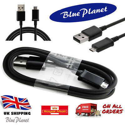 Linx 10'' TAB Tablet USB Cable Charger Mains Power Lead • 2.45£