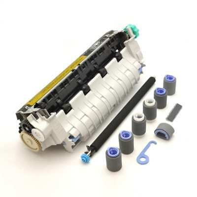 HP LaserJet 4250 / 4350 Series Maintenance Kit - Q5422A -  6 Months Warranty • 74.68£