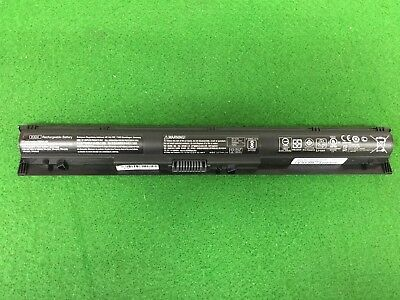 Genuine HP Pavilion 15 14t 17-g Series Battery KI04 HSTNN-LB6R • 38.50£