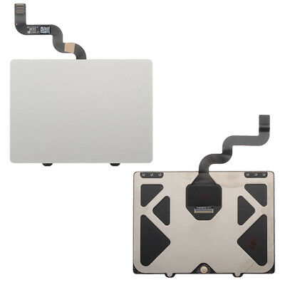 For Apple MacBook Pro Retina 15 A1398 Trackpad Touchpad 2012 2013 821-1610-A • 27.29£