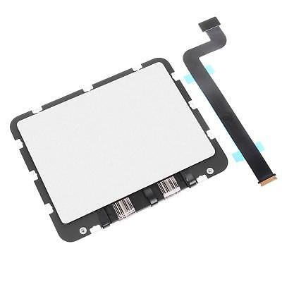 New Apple MacBook Pro 15  A1398 Retina Trackpad Touchpad With Cable Mid 2015 UK • 34.30£