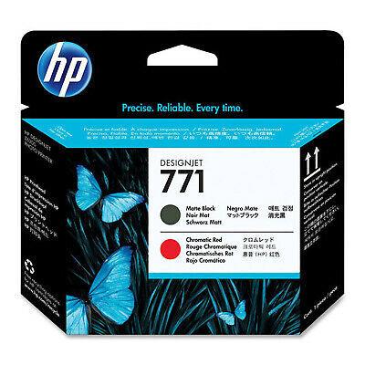 Original Ce017a   For Hp Printers • 174.17£