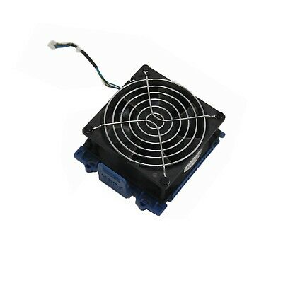 HP 686748-001 Internal Cooling Fan With Mount - Tested & Warranty • 19.98£