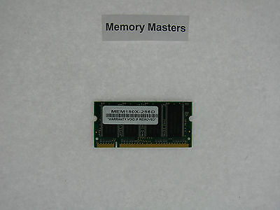 MEM180X-256D 256MB Approved Memory For Cisco 1800 • 16.65£