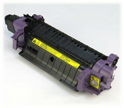 HP Colour LaserJet 4700 / 4730 Series Fuser Assembly RM1-1734 6 Months Warranty • 80£