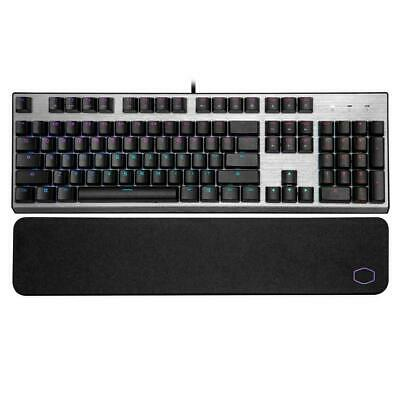 ASUS USB 2.0 Black Ext Blu-Ray 6X Writer With BDXL Support • 69.99£