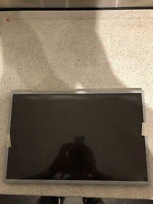 Lcd Tv/pc Screen Panel (17 Inches) • 20£