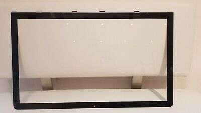 """OEM Screen Glass Cover For Apple IMac A1312 27"""" 2009-2011  • 40£"""