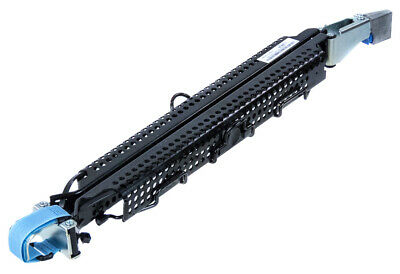 Dell 0yy189 Poweredge 1950 Cable Management Arm • 17£